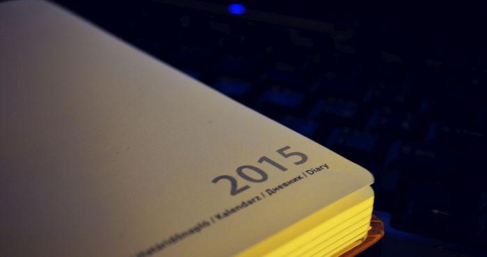 plány do dalšího roku